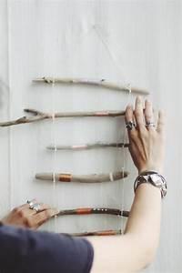 Kreative Tische Selber Machen : kreative wandgestaltung ideen zum selbermachen ~ Markanthonyermac.com Haus und Dekorationen