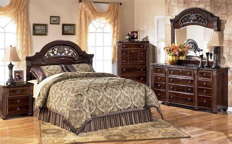 Best Luxury Bedding Sets King Size Designs Ideas
