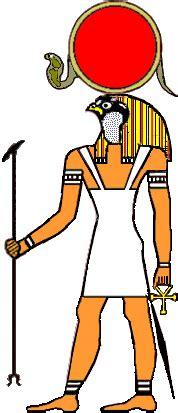mythologie 233 gyptienne r 234