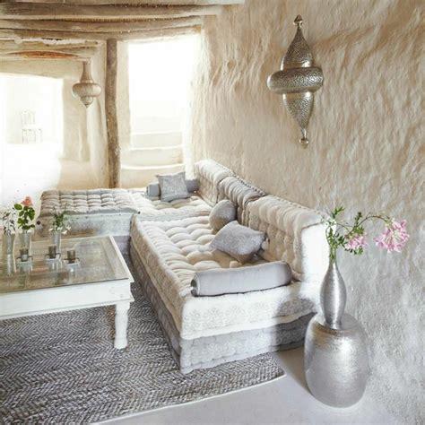 chambre avec coin salon le salon marocain de quot mille et une nuits quot en 50 photos