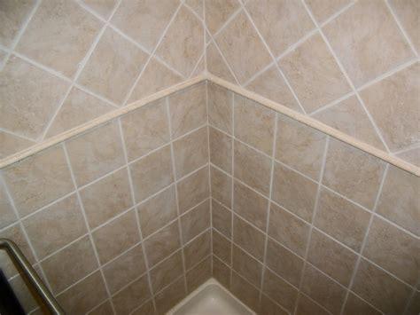 bathroom shower wall tile designs bathroom shower tile