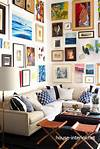 decorating idea small space living room Small living room design ideas 2017 – HOUSE INTERIOR
