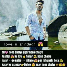 high attitude status dp  boy  hindi status boys