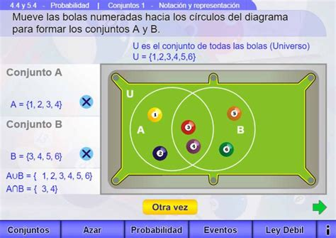 Best Images About Software Educativo Pinterest