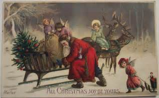1000 images about christmas on pinterest vintage christmas cards vintage christmas and
