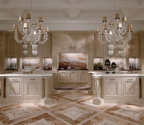 modular kitchen design ideas classic luxury kitchens your kitchen design inspirations and appliances quality of kamagra
