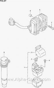 2006 Gsxr 600 Wiring Diagram U