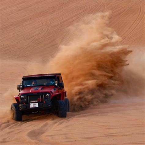 uae jeep wrangler club home facebook