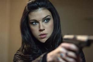 john wick star adrianne palicki on her character s