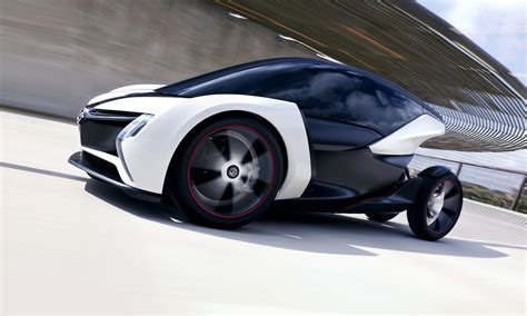 The New Electric Cars by New Electric Car 2x More Fuel Efficient Than Nissan Leaf