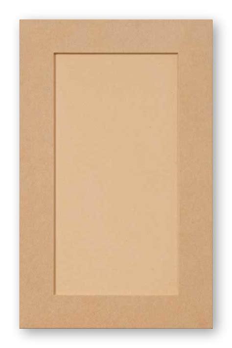 Pre Made Mdf Cabinet Doors by Shaker Door Mdf Acmecabinetdoors