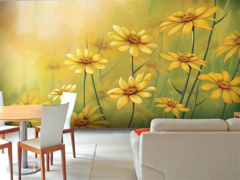 custom wallpaper  walls modern wall murals  home