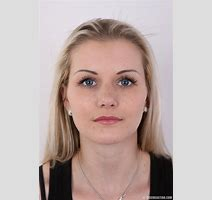 Czech Casting Blonde Story Fapator Images