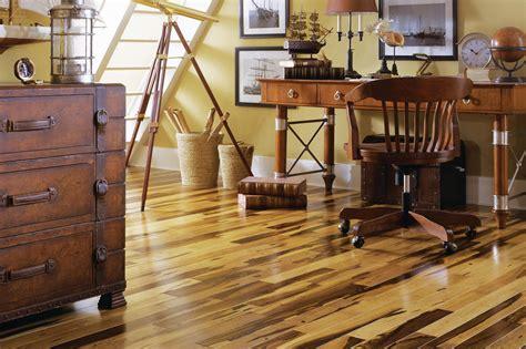 br  brazilian pecan exotic hardwood flooring