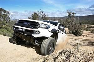 Ford 4x4 Ranger : ford ranger pxii custom 4x4 4x4 australia ~ Medecine-chirurgie-esthetiques.com Avis de Voitures