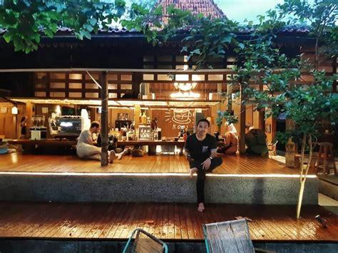 lokasi rute info lengkap  harga menu filosofi kopi jogja