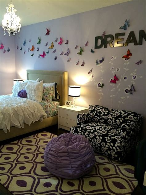 12 Decorating Design Ideas by A 10 Year Bedroom Contact Www 4g Designs