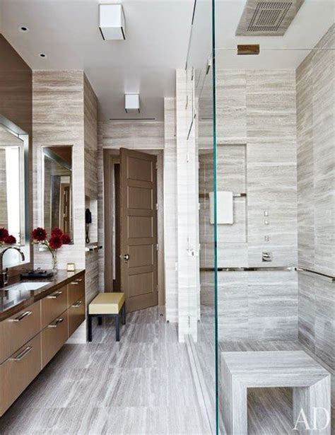 Modern Bathroom Nyc by 85 Best Images About Modern Bathrooms On