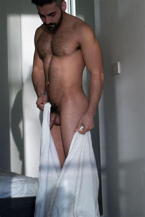 Nude sexy men blogs