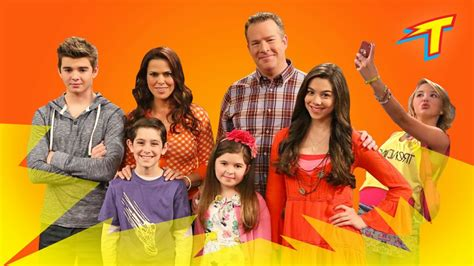 Darcy Family Holidays 2 Book Series by Nickelodeon Brings The Thundermans To November Toonzone News