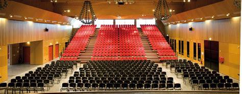 le m 233 dian salle de spectacle nord is 232 re quentin