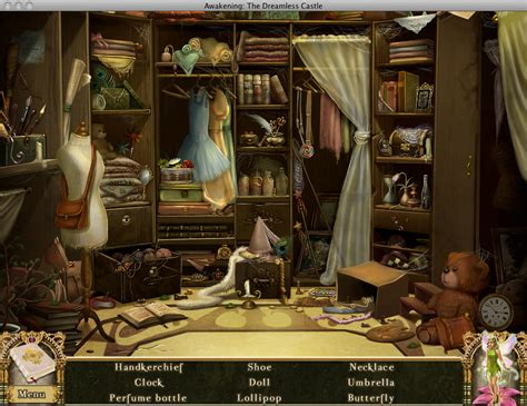 Search Results For Find Hidden Objects Printable