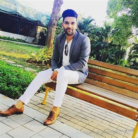Guru Randhawa   Punjab de singers   Pinterest   Singers Handsome guys and Handsome