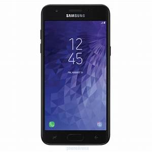 Samsung Galaxy J7  2018  Manual    User Guide