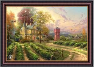 Framed art for sale - Framed paintings for sale,framed oil ...