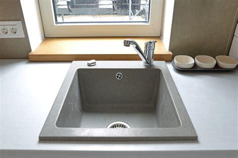 quartz sinks pros and cons quartz sinks pros and cons custom home group