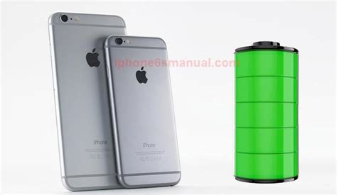 save battery iphone 6 easy iphone 6s battery saving tips for beginner Save