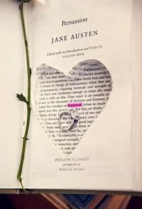 Demande En Mariage Original : demande en mariage originale dans un livre paper crafts en 2019 ~ Dallasstarsshop.com Idées de Décoration
