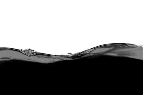 understanding  crude oil market
