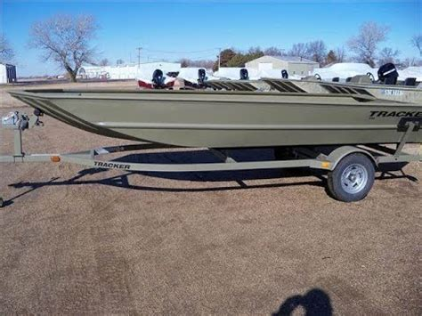 Bay Area Boats For Sale Craigslist by Boat For Sale On Craigslist Ta Bay Area