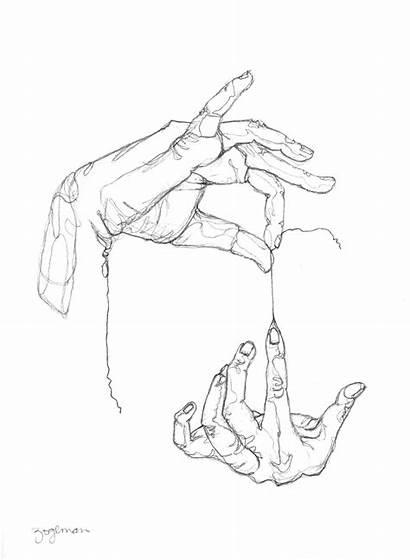 Jamaica Drawing Getdrawings