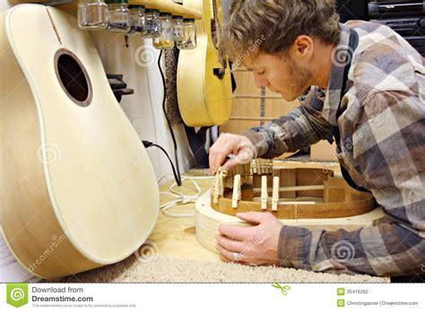 woodworker  woodworking