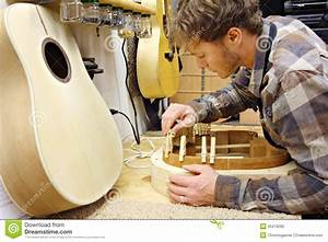 Woodworker PDF Woodworking