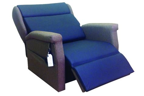 recliners ltd bariatric recliner hire better mobility
