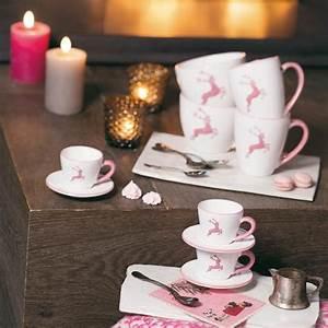 Gmundner Keramik Hirsch : gmundner keramik rosa hirsch online kaufen ~ Watch28wear.com Haus und Dekorationen