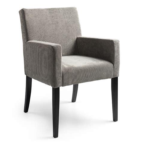eettafel stoelen met armleuning babet eetkamerstoel met armleuning