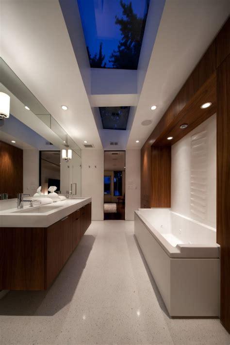 Modern Bathroom Designs by 15 Incredibly Modern Mid Century Bathroom Interior Designs