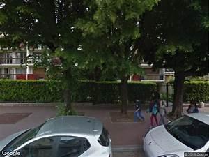 Parking Bourg La Reine : place de parking louer sceaux bourg la reine rer parc de sceaux ~ Gottalentnigeria.com Avis de Voitures