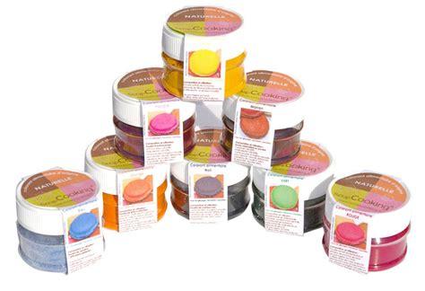 poele cuisine ceramique colorant alimentaire carré cuisine