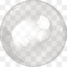 transparent ball png images vectors  psd files
