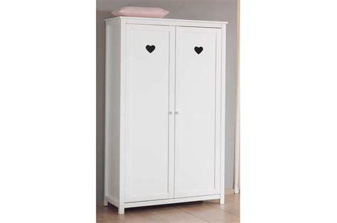 armoire de chambre blanche armoire enfant armoire de chambre blanche 39 denis noir