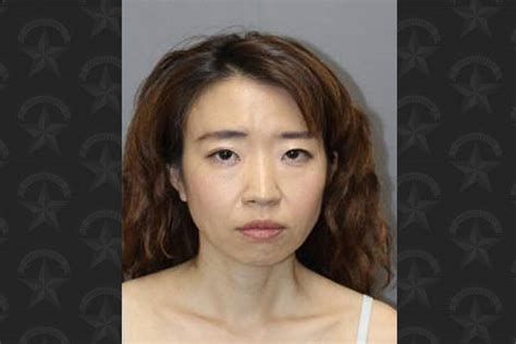 Japanese Teen Sex Assault Charges Against Hawaii Woman