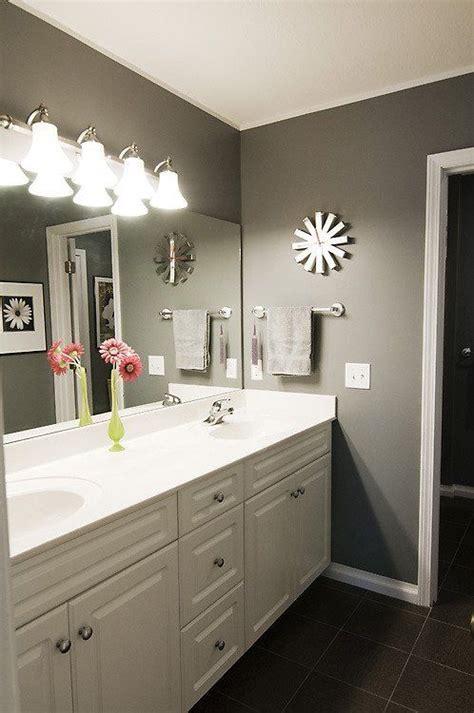 clint lisas bold crayola inspired abode home decor