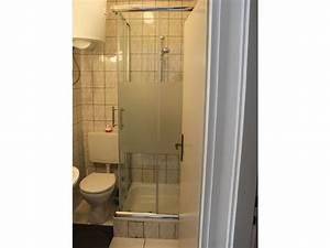Toilette Mit Dusche : apartment fischer kvarner bucht frau mila fischer ~ Michelbontemps.com Haus und Dekorationen