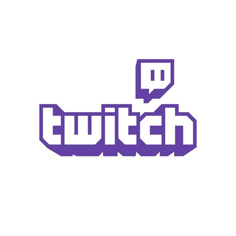 Episode 260 - Nervous Twitch! - How to Kill an Hour