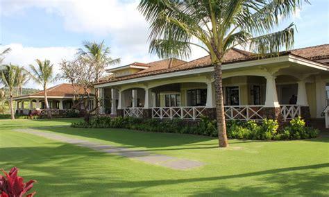 plantation home designs hawaiian plantation style home plans home design